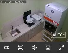 Tes PCR Murah Semarang dari Klinikita Peduli